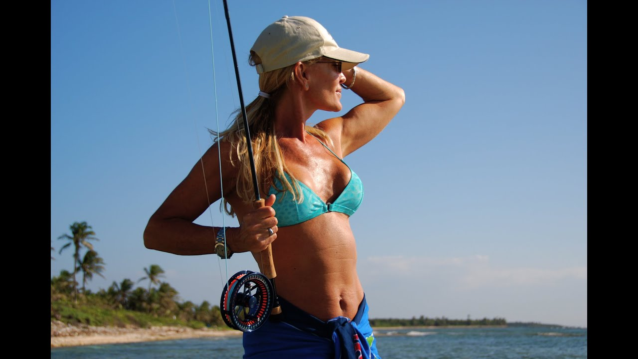 Bonefishing-in-Belize-El-Pescador-Lodge-HD