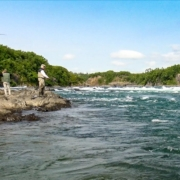 Bristol-Bay-Sportfishing-Lodge