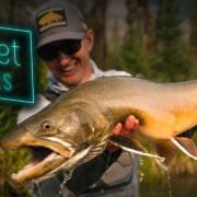 Buffet-Series-Trailer-10-Fly-Fishing-Adventure-Films