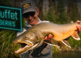 Buffet-Series-Trailer-10-Fly-Fishing-Adventure-Films