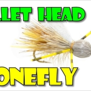 Bullet-Head-Stonefly-by-Fly-Fish-Food