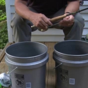 Cleaning-a-Fly-Line-Part-1-of-2