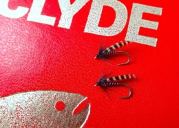 Clyde-Style-Wet-Fly-the-Teal-Black-tyed-with-Davie-McPhail