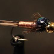Copper-John