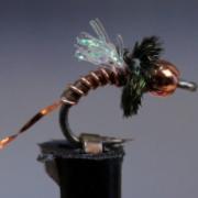 Copper-Zebra-Midge