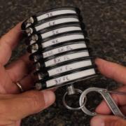 DIY-Spool-Tenders