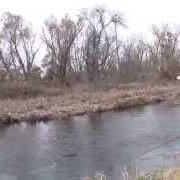 Dakota-Angler-amp-Outfitter-Black-Hills-Fly-Fishing-Fall-2013