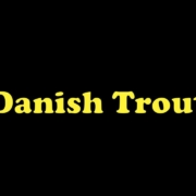 Danish-Trout