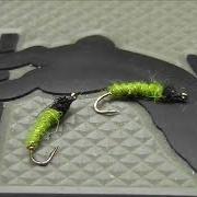 Easy-Caddis-Larvae
