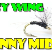 Easy-Wing-Bunny-Midge-by-Fly-Fish-Food