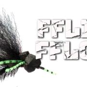 Fflip-Fflop