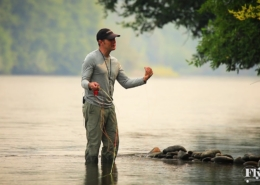 First-Impressions-RIO-InTouch-Trout-Spey-Line