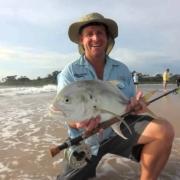 Fishing-in-Sette-Cama-Gabon-WEEK-3