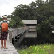 Fishing-in-Sette-Cama-Gabon.-Week-1