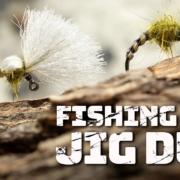 Fishing-the-Jig-Duo