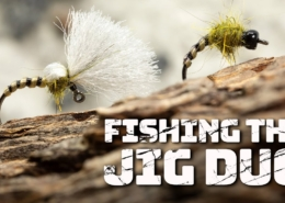 Fishing-the-Jig-Duo