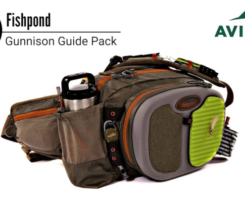 Fishpond-Gunnison-Guide-Pack-Review-AvidMax