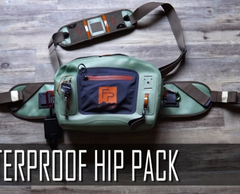 Fishpond-Thunderhead-Submersible-Lumbar-Pack-REVIEW