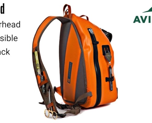 Fishpond-Thunderhead-Submersible-Sling-Pack-Review-AvidMax