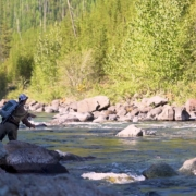 Fishy-Fridays-Streamer-Tactics-with-Anglers-All