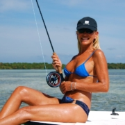 Fly-Fishing-at-Turneffe-Flats-Belize