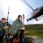 Fly-Rynda-Helicopter-view-of-the-Salmon-Pools
