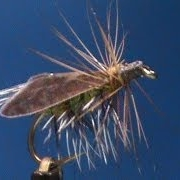 Fly-Tying-Hemingways-Special-with-Jim-Misiura