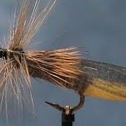 Fly-Tying-Hemingways-Stimulator-with-Jim-Misiura