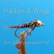 Fly-Tying-Hot-Spot-Pheasant-Tail