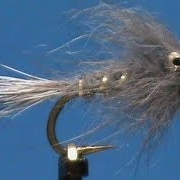Fly-Tying-Jims-Choice-Gold-Ribbed-Hares-Ear-with-Jim-Misiura