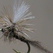 Fly-Tying-Kelseys-Emerger-with-Jim-Misiura