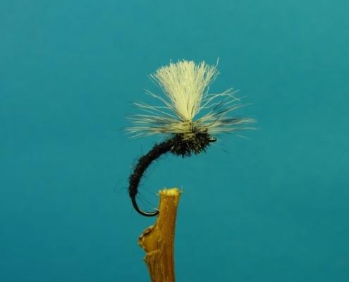 Fly-Tying-Klinkhamer-Special-variant
