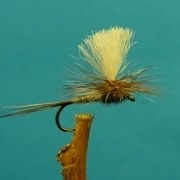 Fly-Tying-Parachute-Adams