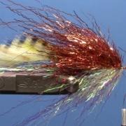 Fly-Tying-Ripple-Ice-Minnow-2
