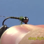 Fly-Tying-Ryan39s-Veevus-Quill-Jig