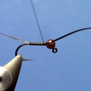 Fly-Tying-Sweet-Pea-Jig-Nymph-Ouellette39s