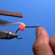 Fly-Tying-Video-Mouse-Patterns-Mickey