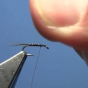 Fly-Tying-Video-Skinny-Nelson-Nymph