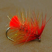 Fly-Tying-a-2018-Soldier-Palmer-Wet-Fly-by-Mak