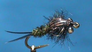 Fly-Tying-a-Bead-Eye-Jims-Stone-with-Jim-Misiura