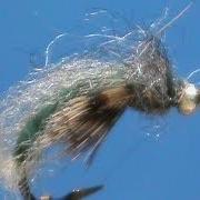 Fly-Tying-a-Beadhead-Sparkle-Pupa-with-Jim-Misiura