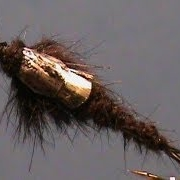 Fly-Tying-a-Black-StoneFly-with-Jim-Misiura