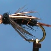 Fly-Tying-a-Dark-Lord-with-Jim-Misiura
