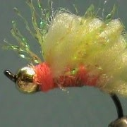 Fly-Tying-a-Depth-Charger-Sucker-Spawn-with-Jim-Misiura