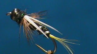 Fly-Tying-a-Fancy-Prince-with-Jim-Misiura