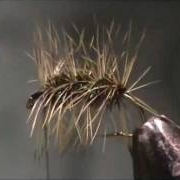 Fly-Tying-a-Griffiths-Gnat-with-Jim-Misiura