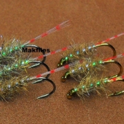 Fly-Tying-a-Hare39s-Ear-Stillwater-Nymph-by-Mak