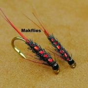 Fly-Tying-a-Holographic-Organza-Diawl-Bach-my-Mak