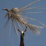 Fly-Tying-a-Jack-Gartside-Sparrow-with-Jim-Misiura