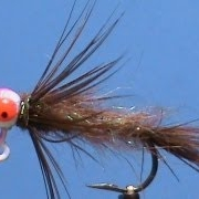 Fly-Tying-a-Jighead-Softhackle-with-Jim-Misiura